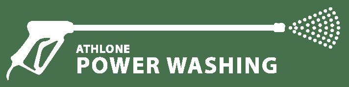 Athlone Power Washing